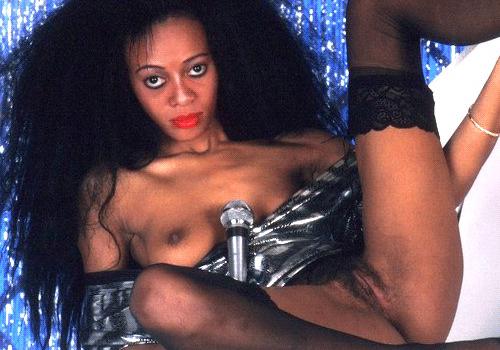 Horny Black Girls